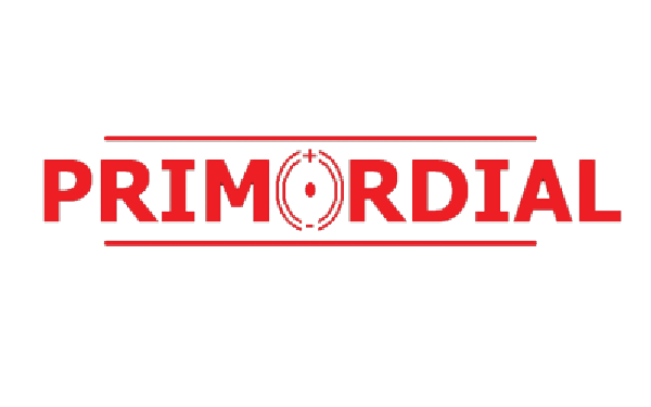 Primordial.it